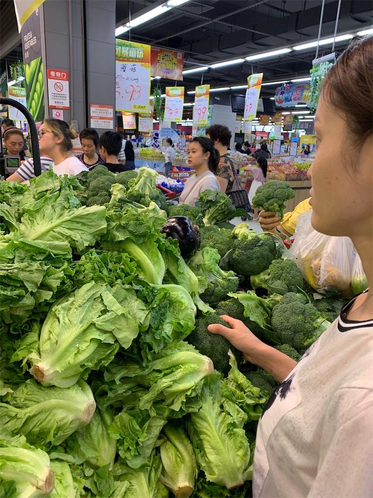 f:id:Chengdu:20190819184437j:image