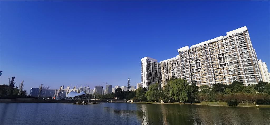 f:id:Chengdu:20191012012725j:image