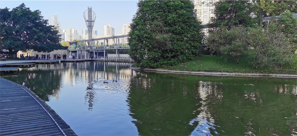 f:id:Chengdu:20191012012925j:image