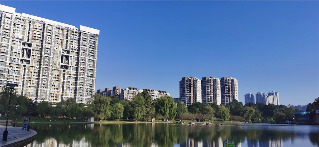 f:id:Chengdu:20191012013046j:image