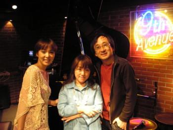 f:id:Cherry-Jam-Club:20100525204936j:image