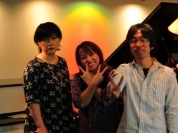 f:id:Cherry-Jam-Club:20110120192629j:image