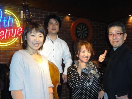 f:id:Cherry-Jam-Club:20110122180542j:image