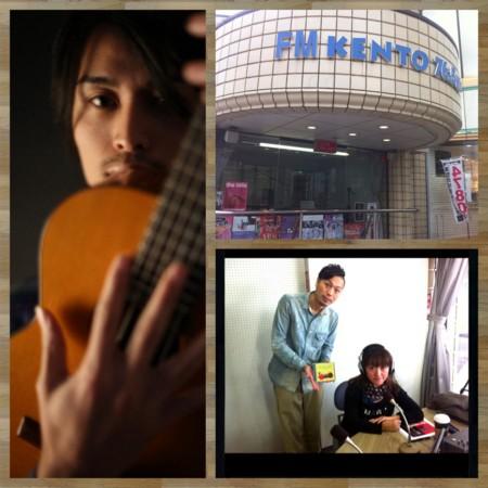 f:id:Cherry-Jam-Club:20121105183818j:image