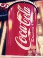 [ダンボー/Cherry] ダンボーと巨大Coke