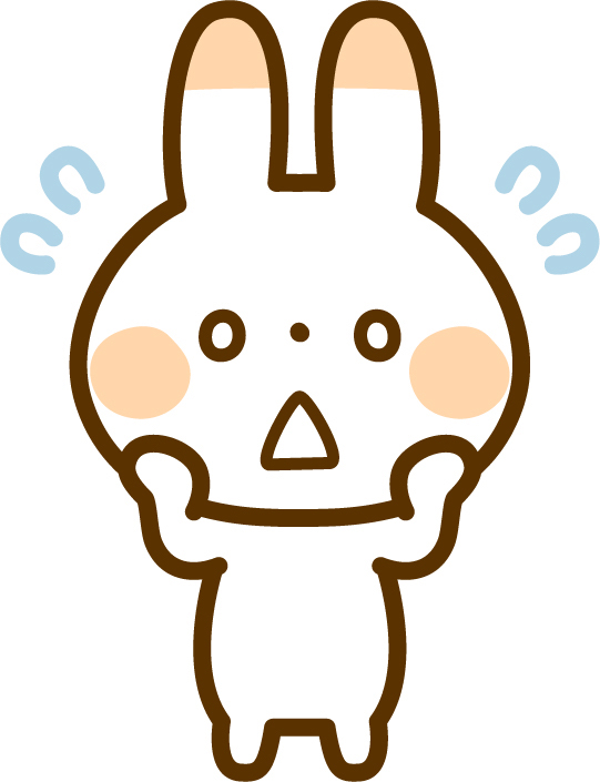 f:id:Cherrysakura:20190617204432j:plain