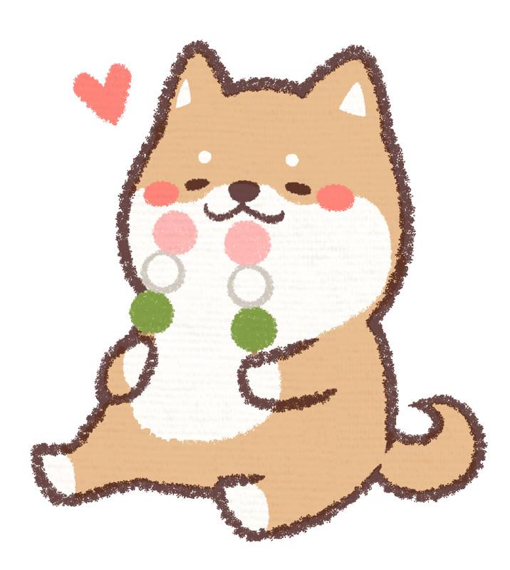 f:id:Cherrysakura:20190630212718j:plain