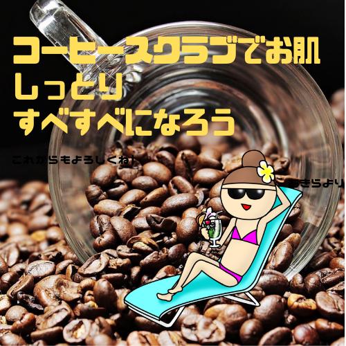 f:id:Cherrysakura:20190808192430p:plain