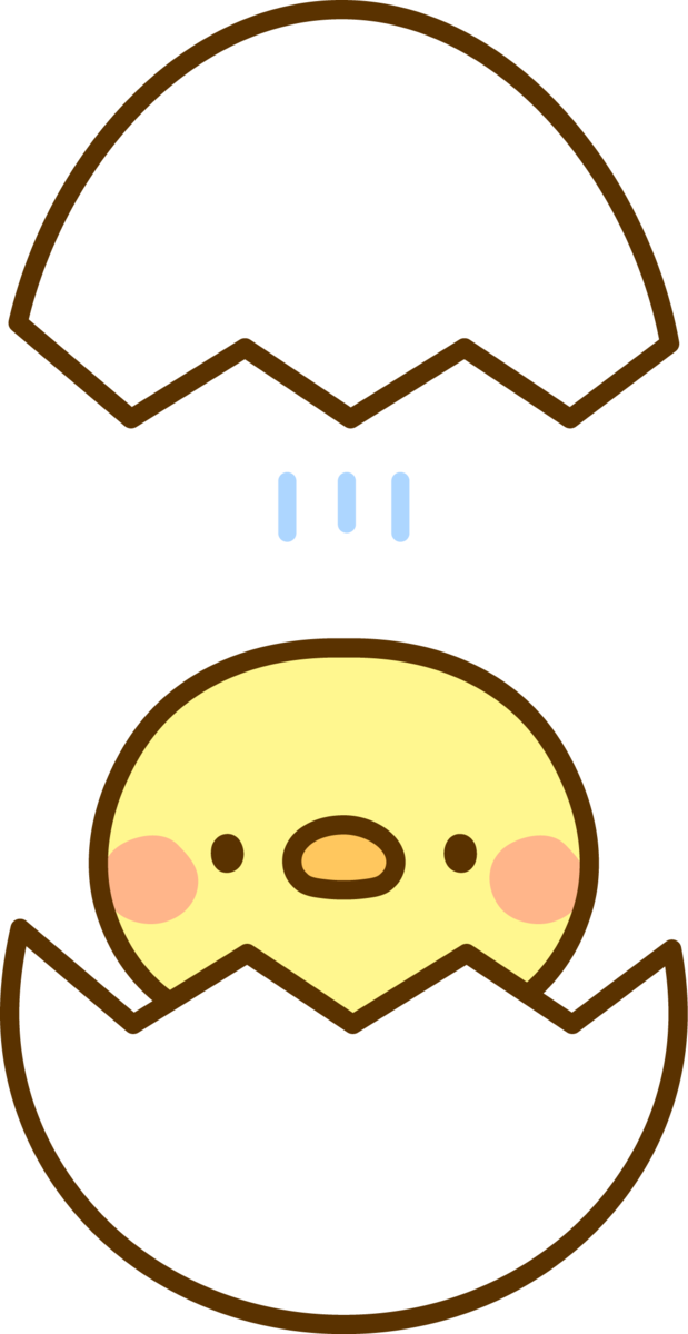 f:id:Cherrysakura:20190911214115p:plain