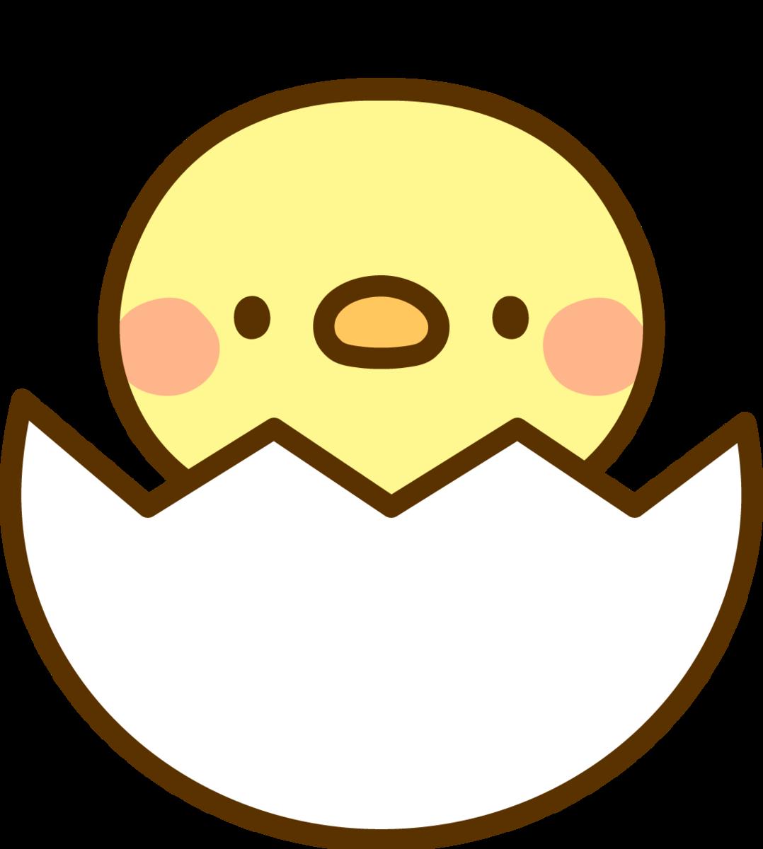 f:id:Cherrysakura:20190911214203p:plain