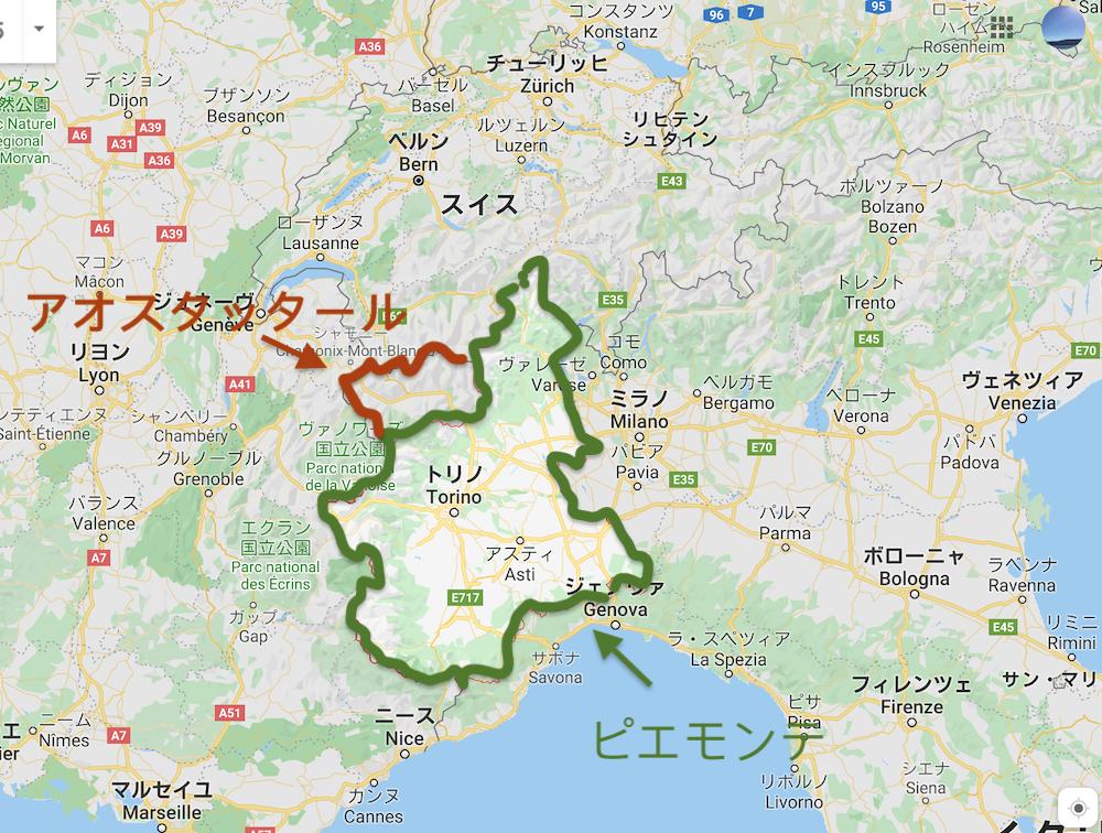 f:id:Cherrysakura:20191029070538p:plain