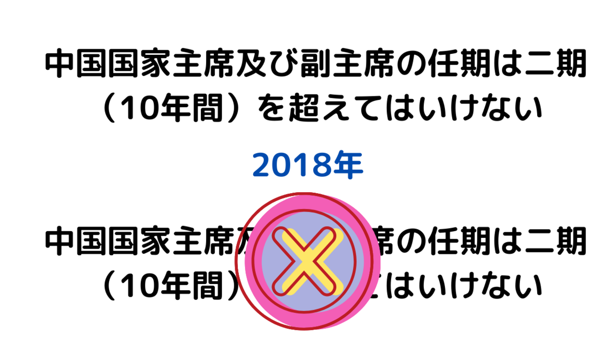 f:id:Chi-Ja:20200826173424p:plain