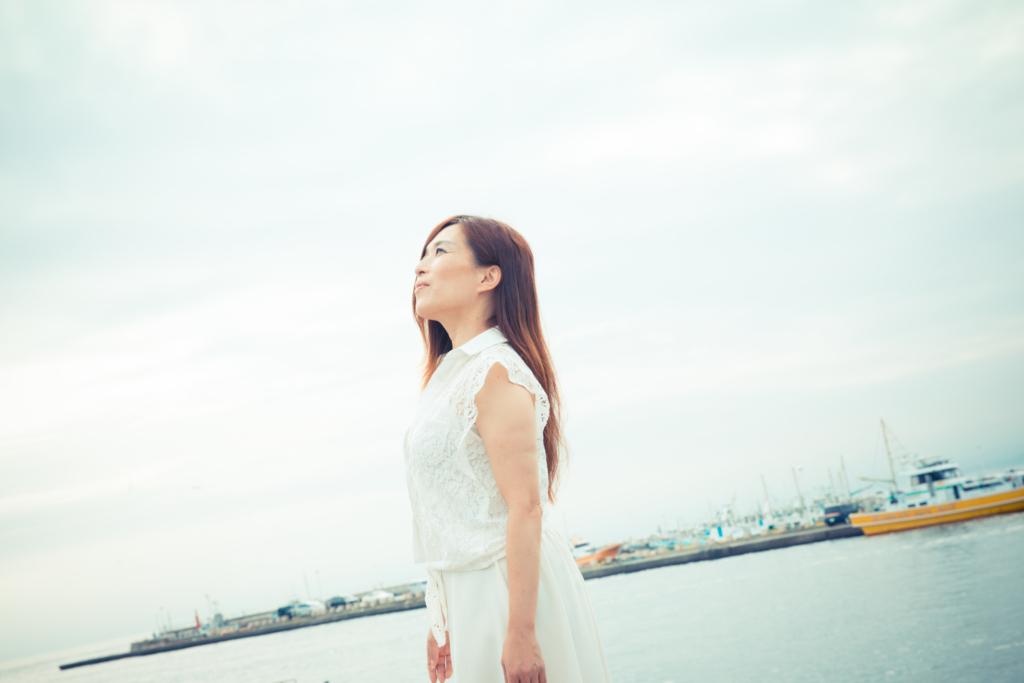 f:id:ChiakiPhoto:20160921122657j:plain
