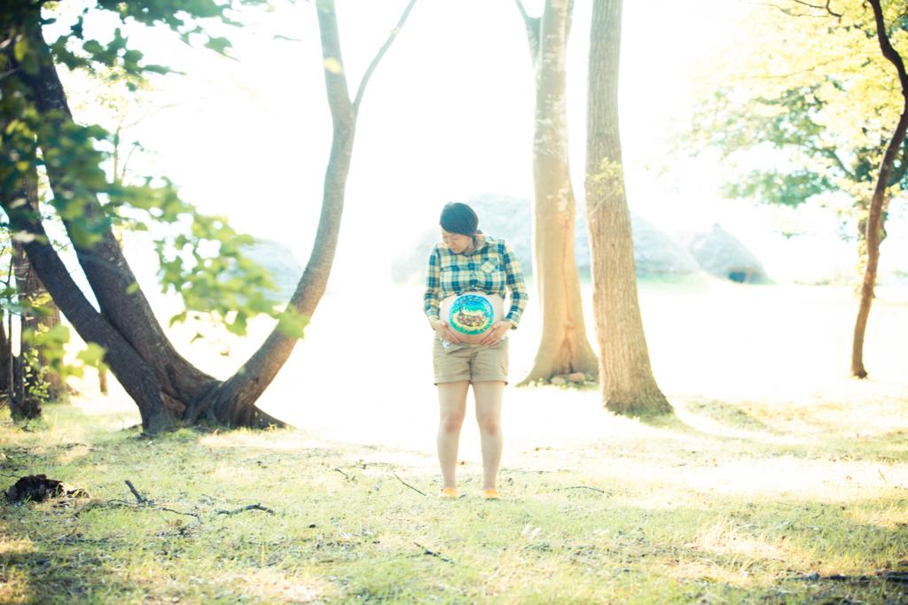 f:id:ChiakiPhoto:20170111040032j:plain