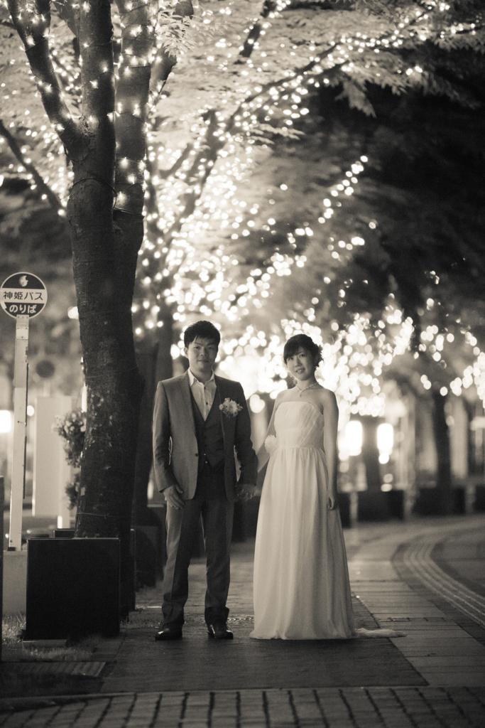 f:id:ChiakiPhoto:20170225211042j:plain