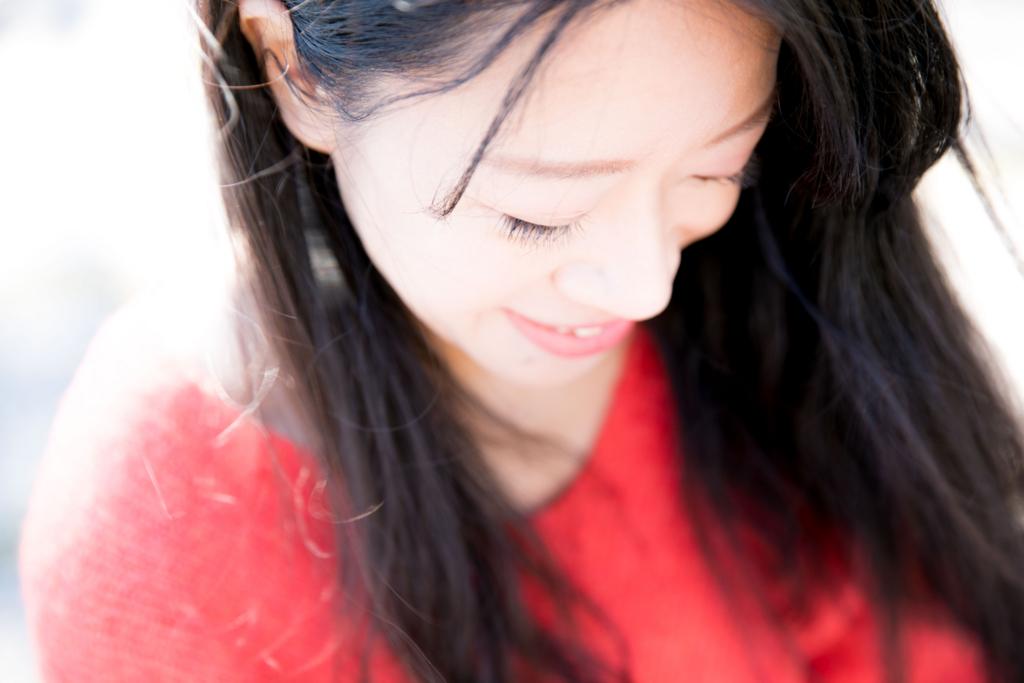 f:id:ChiakiPhoto:20180216171156j:plain