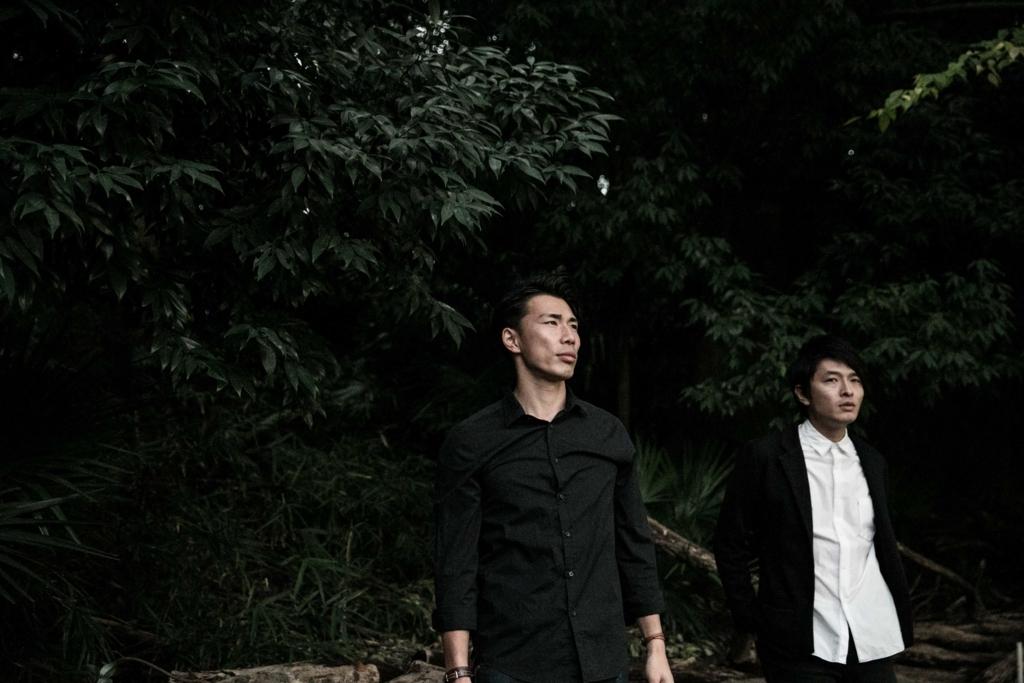 f:id:ChiakiPhoto:20180227130351j:plain