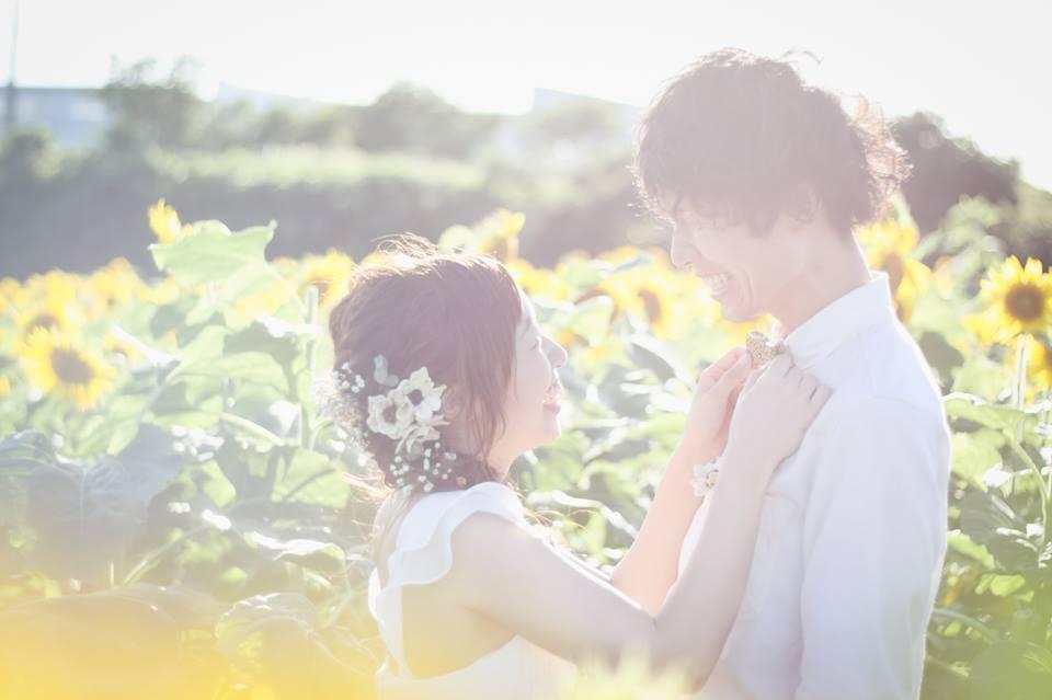 f:id:ChiakiPhoto:20180320130524j:plain