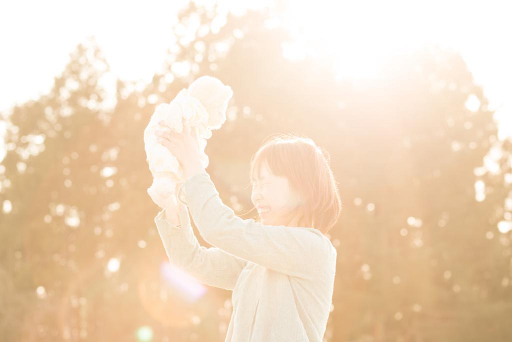 f:id:ChiakiPhoto:20180418120219j:plain