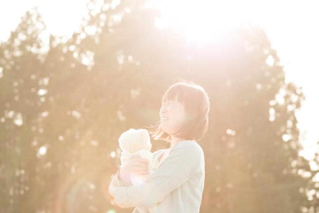 f:id:ChiakiPhoto:20180418120503j:plain