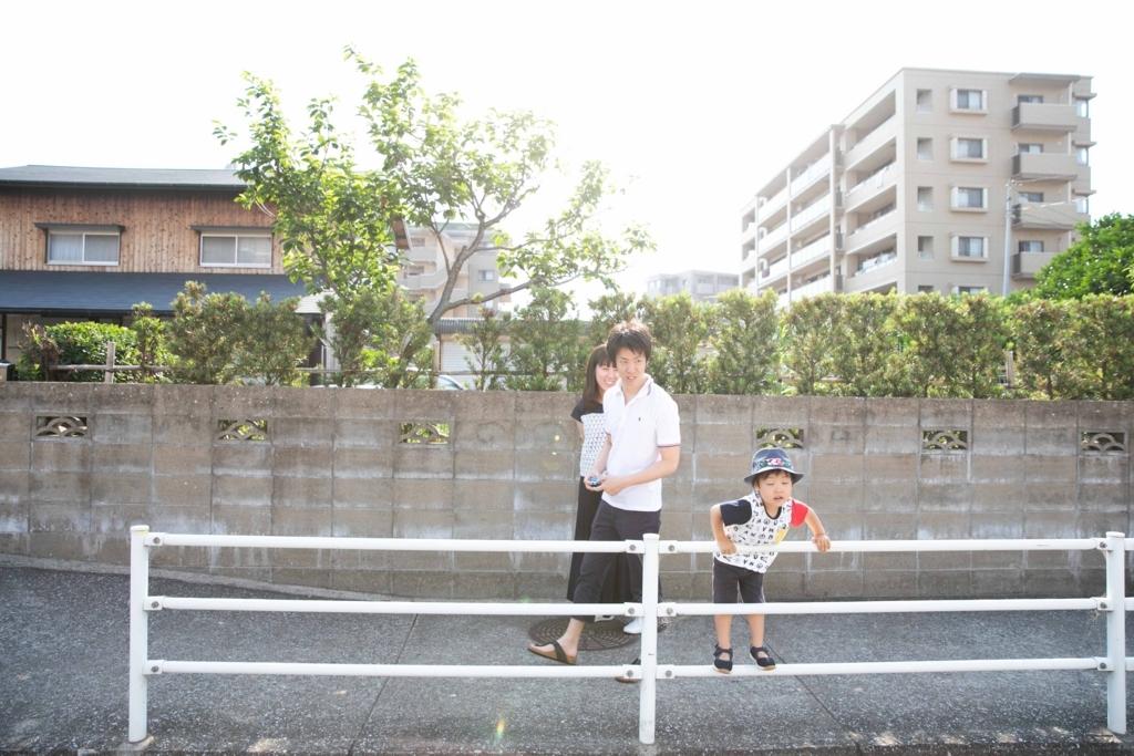 f:id:ChiakiPhoto:20180623215843j:plain