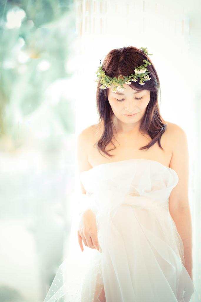 f:id:ChiakiPhoto:20190126132705j:plain