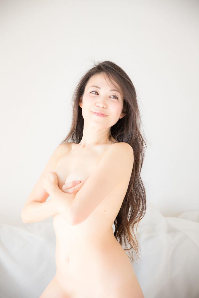 f:id:ChiakiPhoto:20190206143353j:plain