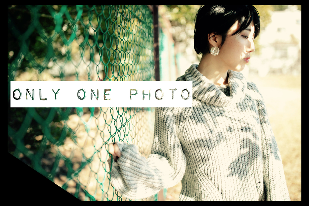 f:id:ChiakiPhoto:20190211151159j:plain