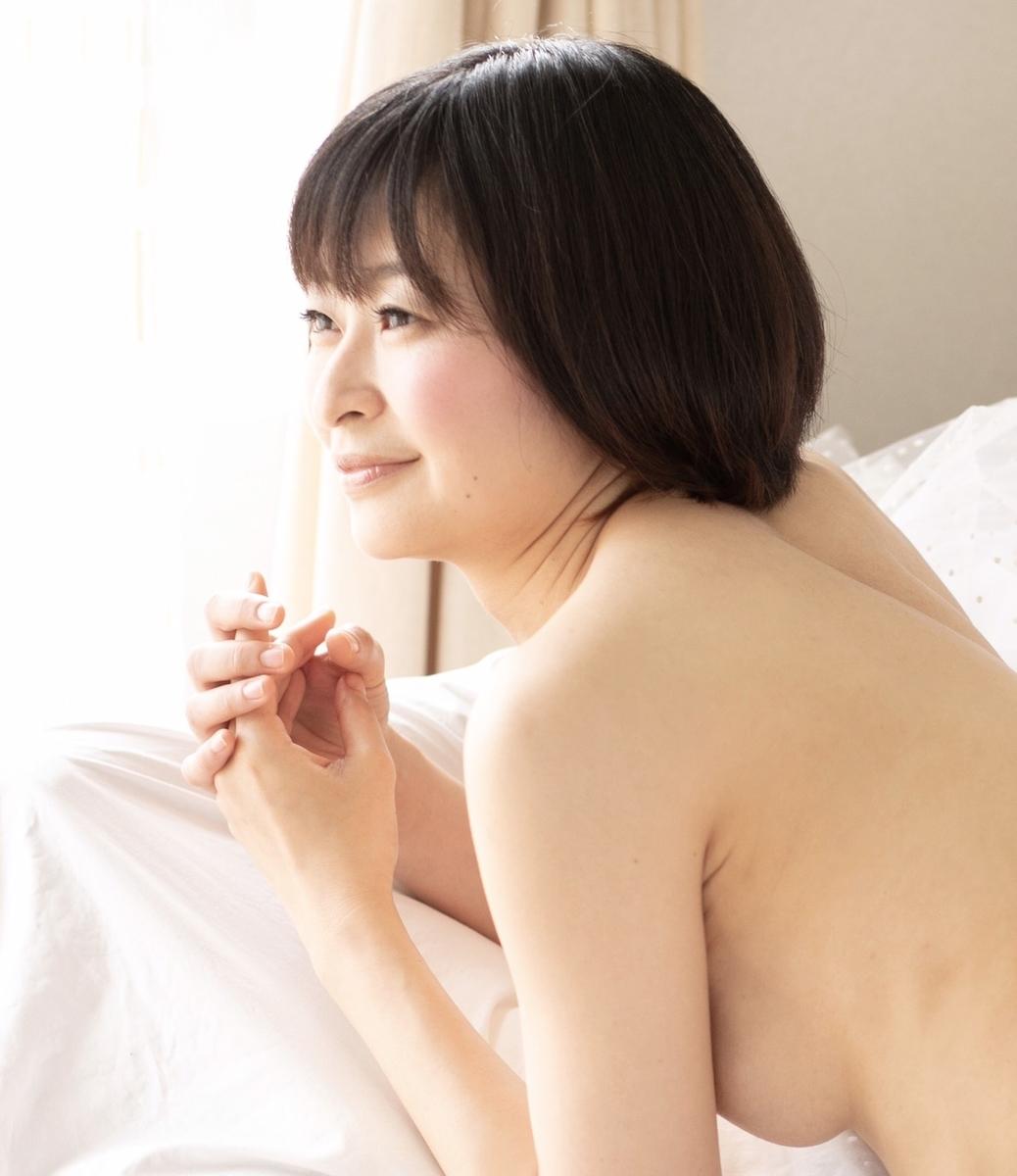 f:id:ChiakiPhoto:20190622113100j:plain