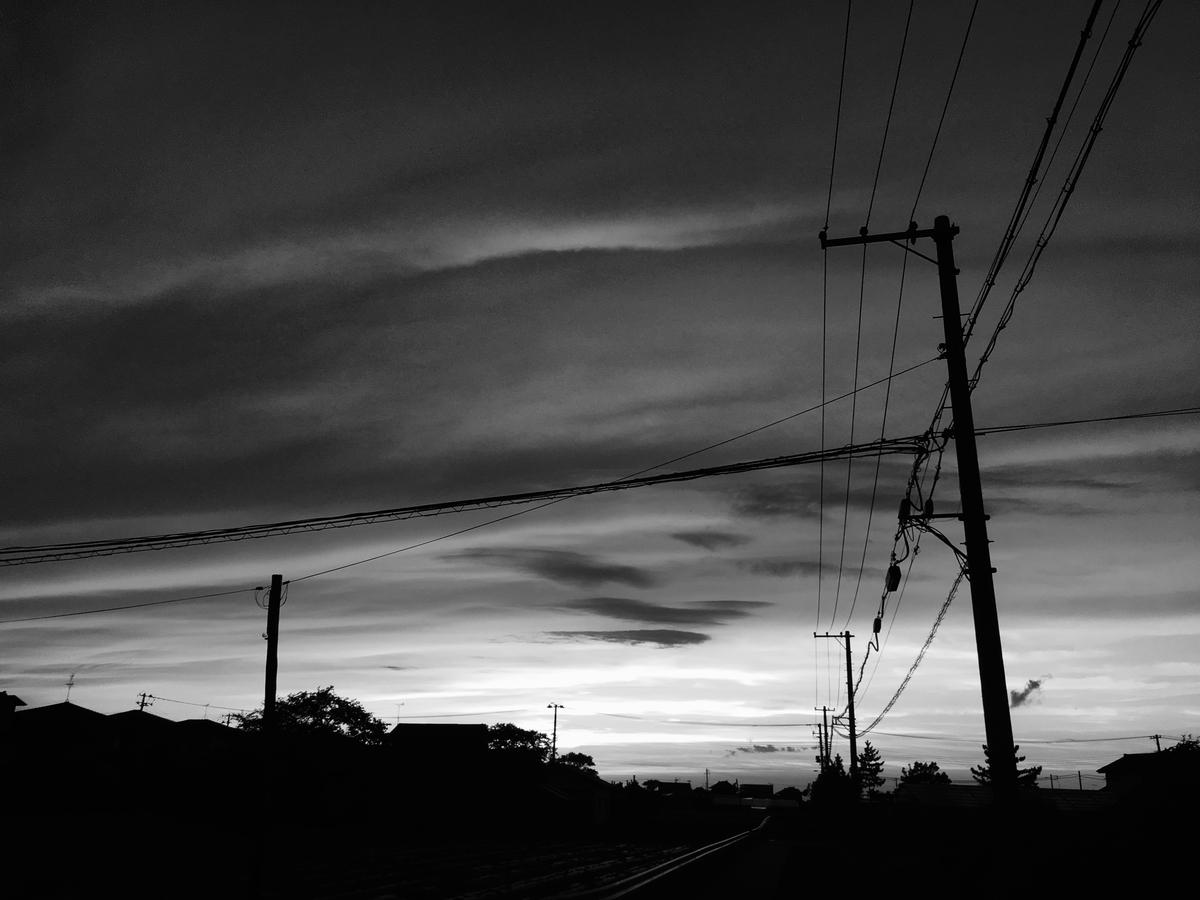 f:id:ChiakiPhoto:20191030145557j:plain