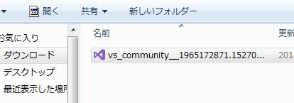 f:id:Chiakikun:20180526125511p:plain