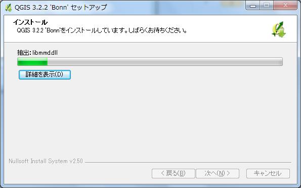 f:id:Chiakikun:20180901133928p:plain