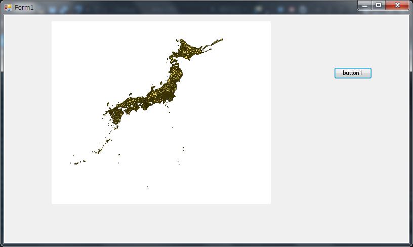f:id:Chiakikun:20180912234348p:plain