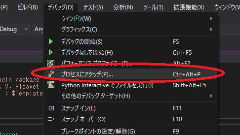 f:id:Chiakikun:20190429155439p:plain