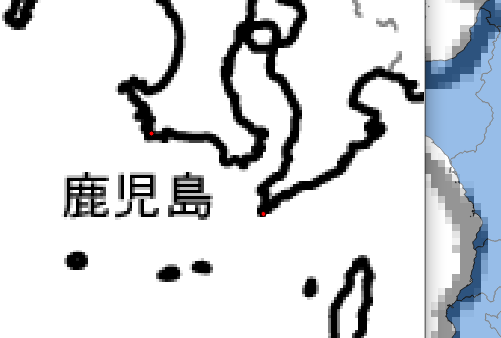 f:id:Chiakikun:20191211004027p:plain