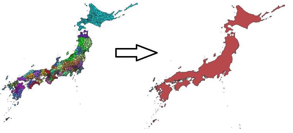 f:id:Chiakikun:20200118231340p:plain