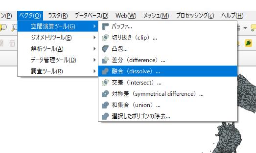 f:id:Chiakikun:20200119112238p:plain