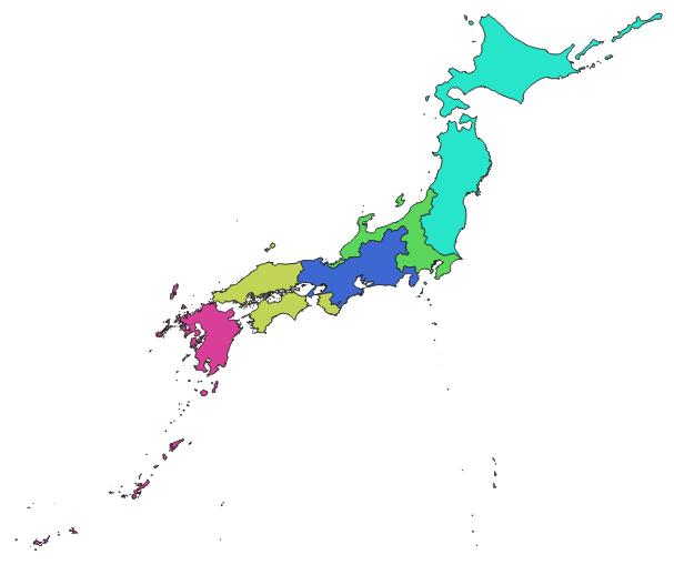 f:id:Chiakikun:20200122172713p:plain