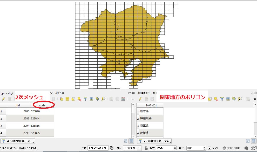 f:id:Chiakikun:20200124125538p:plain