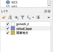 f:id:Chiakikun:20200124132614p:plain