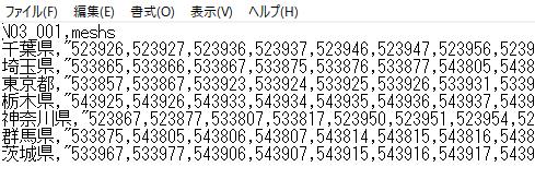 f:id:Chiakikun:20200124135051p:plain