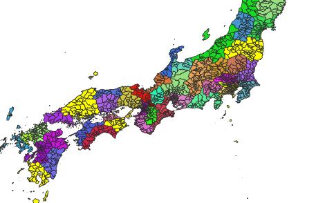 f:id:Chiakikun:20200128005940p:plain