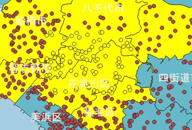 f:id:Chiakikun:20200304215133p:plain
