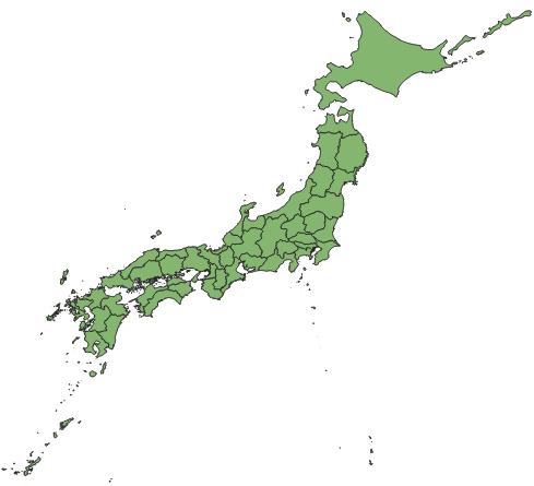 f:id:Chiakikun:20200607163901p:plain
