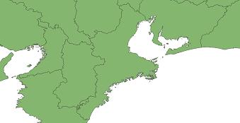 f:id:Chiakikun:20200607164306p:plain