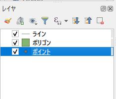 f:id:Chiakikun:20200611220049p:plain