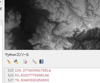 f:id:Chiakikun:20200617221955p:plain