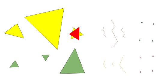 f:id:Chiakikun:20200621144802p:plain