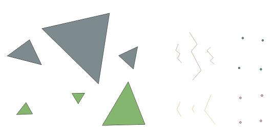f:id:Chiakikun:20200621144820p:plain