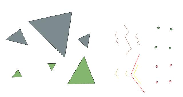 f:id:Chiakikun:20200621144836p:plain